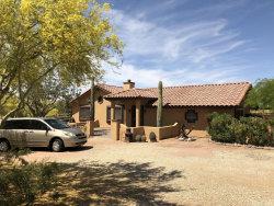 Photo of 30434 N 59th Street N, Cave Creek, AZ 85331 (MLS # 5930679)