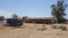 Photo of 1136 N 182nd Drive, Goodyear, AZ 85338 (MLS # 5930781)