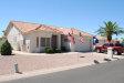 Photo of 26412 S Lakewood Drive, Sun Lakes, AZ 85248 (MLS # 5930914)