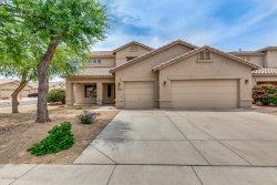 Photo of 12807 W Mulberry Drive, Avondale, AZ 85392 (MLS # 5930929)