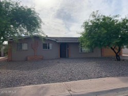 Photo of 3330 S Mcallister Avenue, Tempe, AZ 85282 (MLS # 5930930)