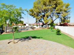 Photo of 15638 N Moon Valley Drive, Phoenix, AZ 85022 (MLS # 5930936)