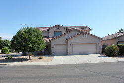 Photo of 12940 W Flower Street, Avondale, AZ 85392 (MLS # 5931029)