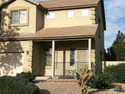 Photo of 311 N Fresno Street, Chandler, AZ 85225 (MLS # 5931061)