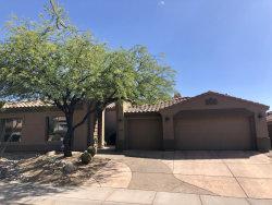 Photo of 11327 E Beck Lane, Scottsdale, AZ 85255 (MLS # 5931148)