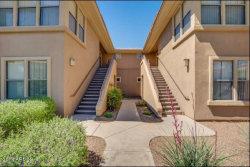Photo of 20100 N 78th Place, Unit 1106, Scottsdale, AZ 85255 (MLS # 5931175)