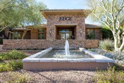 Photo of 20100 N 78th Place, Unit 1016, Scottsdale, AZ 85255 (MLS # 5931205)