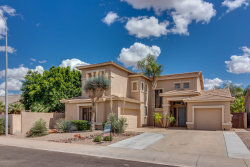 Photo of 1715 W Morelos Street, Chandler, AZ 85224 (MLS # 5931272)