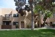 Photo of 500 N Gila Springs Boulevard, Unit 115, Chandler, AZ 85226 (MLS # 5931304)
