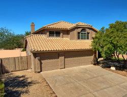 Photo of 19218 N 88th Way, Scottsdale, AZ 85255 (MLS # 5931331)
