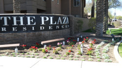 Photo of 7009 E Acoma Drive, Unit 2171, Scottsdale, AZ 85254 (MLS # 5931333)