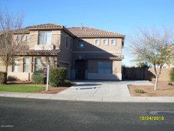 Photo of 1664 N 114th Avenue, Avondale, AZ 85392 (MLS # 5931344)