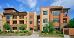 Photo of 4909 N Woodmere Fairway --, Unit 1010, Scottsdale, AZ 85251 (MLS # 5931353)