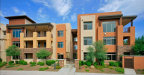 Photo of 4909 N Woodmere Fairway --, Unit 1010, Scottsdale, AZ 85251 (MLS # 5931353)