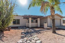 Photo of 7526 N Via Del Paraiso --, Scottsdale, AZ 85258 (MLS # 5931476)