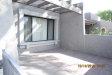 Photo of 7134 N Via Nueva --, Scottsdale, AZ 85258 (MLS # 5931904)