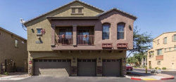 Photo of 2402 E 5th Street, Unit 1488, Tempe, AZ 85281 (MLS # 5932022)
