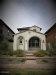 Photo of 12319 W Essig Way, Peoria, AZ 85383 (MLS # 5932114)