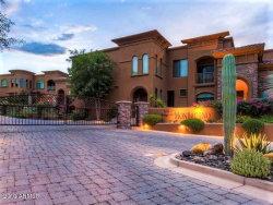 Photo of 7199 E Ridgeview Place, Unit 213, Carefree, AZ 85377 (MLS # 5932338)