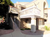 Photo of 1905 E University Drive, Unit 246, Tempe, AZ 85281 (MLS # 5932697)