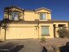 Photo of 3530 N Lady Lake Lane, Casa Grande, AZ 85122 (MLS # 5932954)