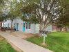 Photo of 2025 S Granada Drive, Unit 11, Tempe, AZ 85282 (MLS # 5933261)