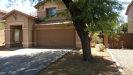 Photo of 6107 N 135th Drive, Litchfield Park, AZ 85340 (MLS # 5933492)
