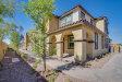 Photo of 6109 S Wilson Street, Unit 23, Tempe, AZ 85283 (MLS # 5933810)