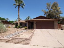 Photo of 5126 W Mercer Lane, Glendale, AZ 85304 (MLS # 5934024)