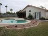 Photo of 637 N Ocotillo Lane, Gilbert, AZ 85233 (MLS # 5934901)