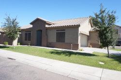 Photo of 1201 S Amber Street, Chandler, AZ 85286 (MLS # 5935133)