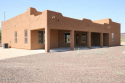 Photo of 3328 W Cloud Road, Desert Hills, AZ 85086 (MLS # 5935445)