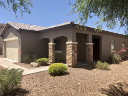 Photo of 41238 N Ericson Lane, Anthem, AZ 85086 (MLS # 5936369)
