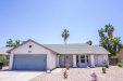 Photo of 3611 W Elgin Street, Chandler, AZ 85226 (MLS # 5936688)