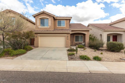 Photo of 43307 N Heavenly Way, Anthem, AZ 85086 (MLS # 5936709)