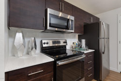 Photo of 16725 E Ave Of The Fountains --, Unit C-208, Fountain Hills, AZ 85268 (MLS # 5937609)