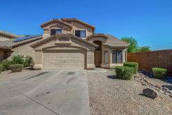 Photo of 12310 W Solano Drive, Litchfield Park, AZ 85340 (MLS # 5937618)