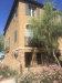 Photo of 2795 S Key Biscayne Drive, Gilbert, AZ 85295 (MLS # 5938246)