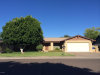 Photo of 3421 S Bala Drive, Tempe, AZ 85282 (MLS # 5938501)