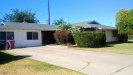 Photo of 8748 E Terrace Drive, Scottsdale, AZ 85251 (MLS # 5938556)