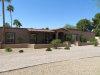 Photo of 9230 N Coconino Circle, Paradise Valley, AZ 85253 (MLS # 5938581)
