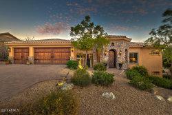 Photo of 12631 N Sumac Drive, Fountain Hills, AZ 85268 (MLS # 5938745)