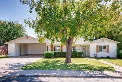 Tiny photo for 2201 E Fairmount Avenue, Phoenix, AZ 85016 (MLS # 5938754)