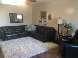 Tiny photo for 744 E Potter Drive, Phoenix, AZ 85024 (MLS # 5938761)