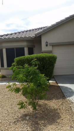 Photo of 40713 N Courage Trail, Anthem, AZ 85086 (MLS # 5939142)