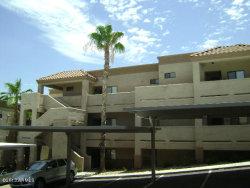 Photo of 10401 N Saguaro Boulevard, Unit 221, Fountain Hills, AZ 85268 (MLS # 5939319)