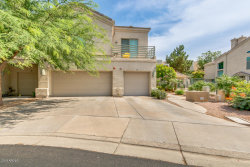 Photo of 7520 E Earll Drive, Unit 48, Scottsdale, AZ 85251 (MLS # 5939379)