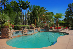 Photo of 6005 N Invergordon Road, Paradise Valley, AZ 85253 (MLS # 5939502)