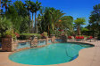 Photo of 6005 N Invergordon Road, Paradise Valley, AZ 85253 (MLS # 5939502)