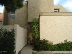 Photo of 6816 S Snyder Lane, Tempe, AZ 85283 (MLS # 5939849)